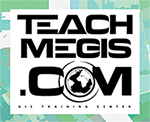 TeachMeGIS